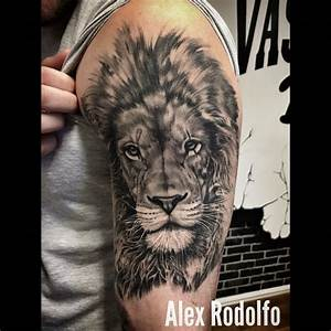 Tattoo Tijger Vrouw 99 Top Tiger Tattoos Of 2019