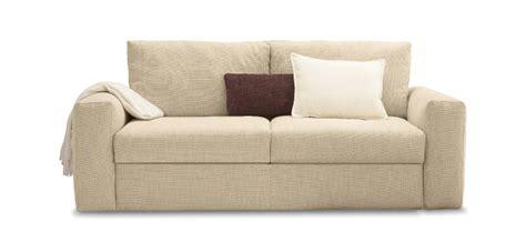 lit pour chambre petit canapé lit pour chambre canapé idées de