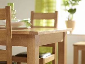 Home furniture packages buy furniture online for Furnitur photos