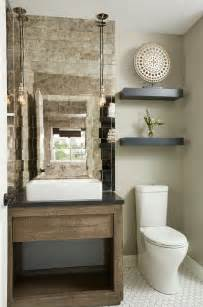 pictures of bathroom shower remodel ideas powder room designs powder room contemporary with modern