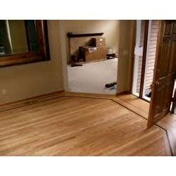 Flooring Services in Vadodara