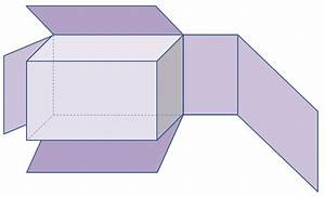Quader Oberfläche Berechnen : quader oberfl che umkehraufgaben berechnung der h he ~ Themetempest.com Abrechnung