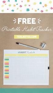 the habit journal pdf free gt setc18 org