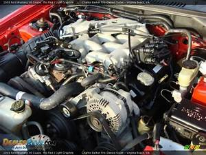 Ford 3 8 V6 Crate Engine  Ford  Free Engine Image For User Manual Download