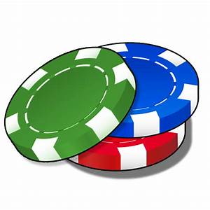 Poker Chips Clipart Many Interesting Cliparts
