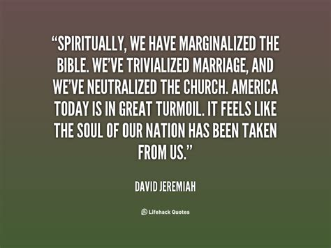 david jeremiah quotes powerful quotesgram
