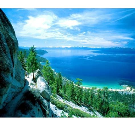 most beautiful lakes in the us the united states of america the most beautiful countries in the world