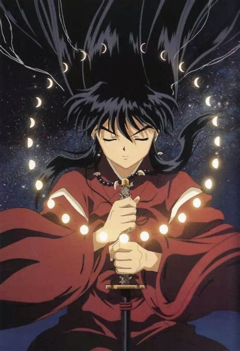 anime inuyasha ada berapa episode 1000 images about the tragic song of destiny