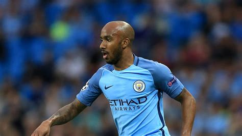 Fabian Delph aims to return before end of month ...