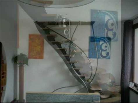 escalier bois metal prix fabrication d un escalier bois et metal