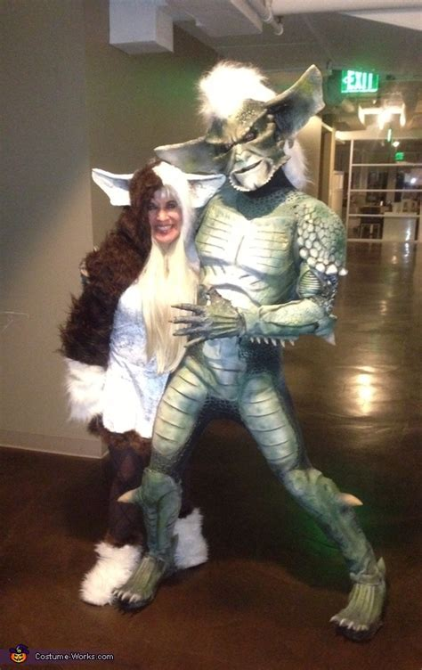halloween costumes   awesomely creative