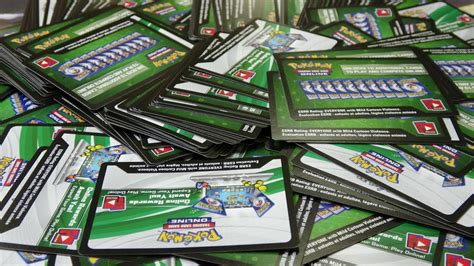 Maybe you would like to learn more about one of these? 200 PTCGO Code Card Giveaway - Pokemon online tcg - YouTube