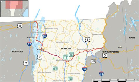usa statistics bureau file u s route 2 in vermont map svg wikimedia commons