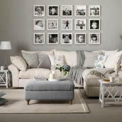 wohnzimmer grau beige best 25 living room neutral ideas on