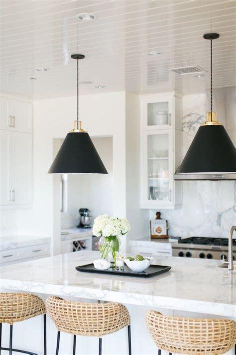 turquoise cabinets kitchen best 25 coastal kitchen lighting ideas on 2966