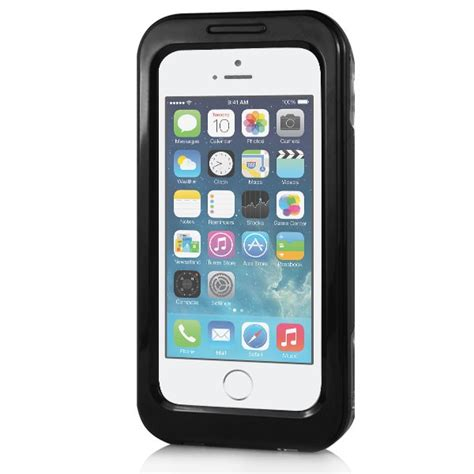 housse protection iphone 5 housse pour iphone 5 5s magasin en ligne gonser
