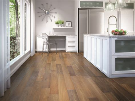 houzz kitchen flooring 42 best floors lauzon images on oak flooring 1728