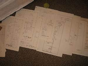 W123 Wiring Diagrams  1978  1979 Plus Other Models