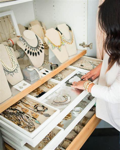 stella dot jewelry storage pax wardrobe stella dot