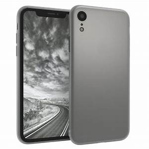 für apple iphone xr hülle silikon cover handy tasche