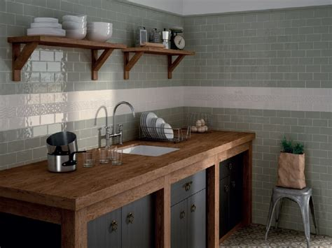 kitchen brick wall tiles masia olive price 5136