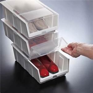 Boite Rangement Maquillage Ikea : livraison gratuite nouvelle bo te de rangement 2014 ikea ~ Dailycaller-alerts.com Idées de Décoration