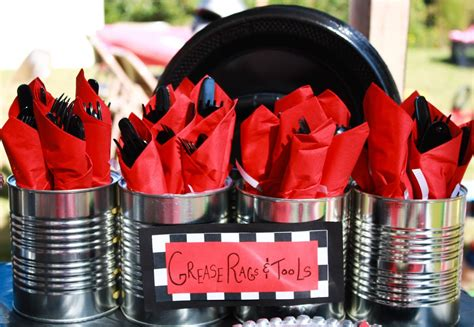 grease party themes ideas  pinterest grease