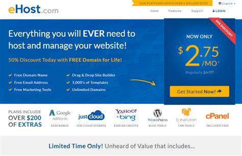 yahoo sitebuilder template failed  software streamnews