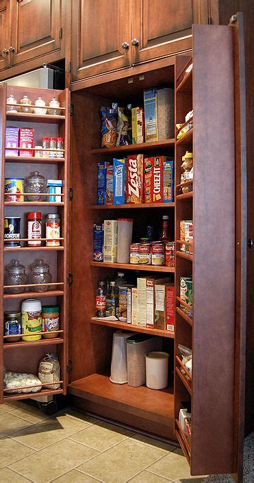 Where Can I Buy A Pantry by 107 Best Images About New Home Kitchens On