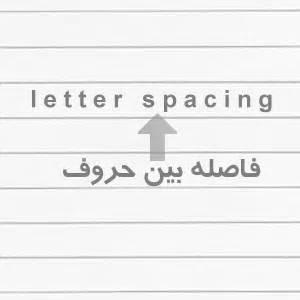 css letter spacing omid haghdoost آموزش ۱۱ تکنیک پرکاربرد متن در css 21252