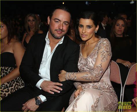 Nelly Furtado Husband Demacio Castellon Split After 8