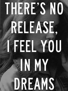 Lana Del Rey Quotes About Life. QuotesGram