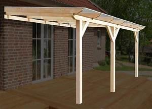 Pergola Bausatz Holz : komplett bausatz einer solidbasic holz ~ Articles-book.com Haus und Dekorationen