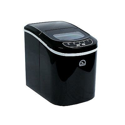 Igloo Countertop Maker - igloo portable countertop maker with free shipping
