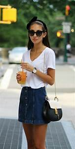 What to Wear Today and Tomorrow u2013 Chic Outfit Ideas for the Whole Week | Architecture Design ...