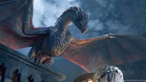 game  thrones dragon wallpapers dreamlovewallpapers