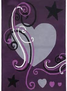 Un Amour De Tapis Grigny by Tapis Unamourdetapis Com