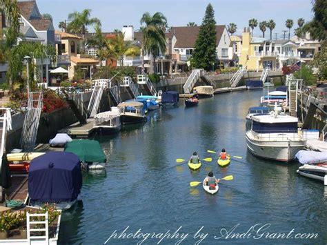 Los Alamitos Duffy Boat Rentals by Naples Ca 90803 Naples Ca Real Estate