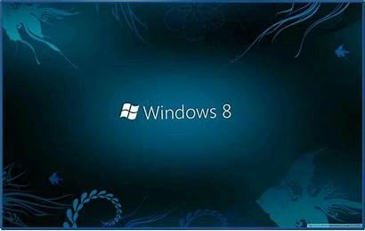 Screensavers Windows Screensaver Themes Biz
