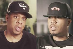 the life of the notorious big documentary trailer hwing With jay z life documentary