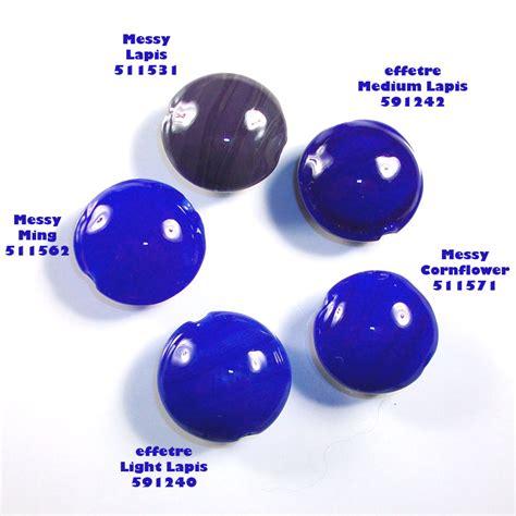 What Color Is by Cim Color Lapis An Opaque Blue Violet