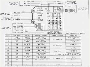 Fuse box wiring diagram for 2001 dodge ram 1500 o wiring for Well dodge ram 1500 wiring diagram in addition 1998 dodge caravan fuse