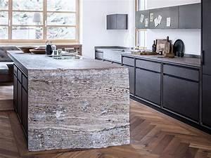 Naturstein kuche kochkorinfo for Naturstein arbeitsplatten küche