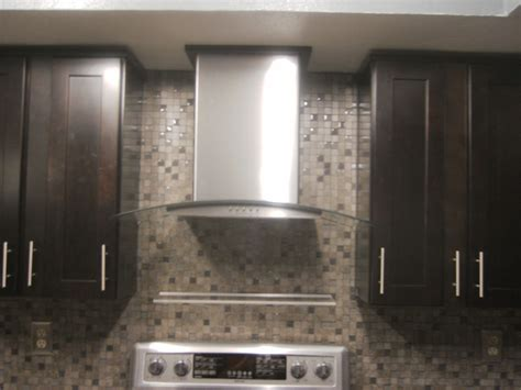 cheap kitchen decorating ideas cheap best vent inserts for kitchen vent