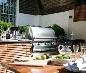 Outdoor Küche Bauen : outdoor k che selber bauen grilljack ~ Markanthonyermac.com Haus und Dekorationen