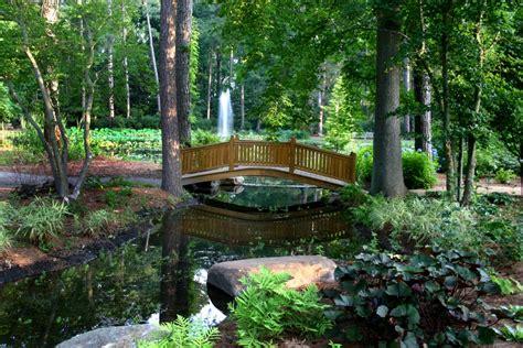 botanical gardens va williamsburg va botanical garden garden ftempo