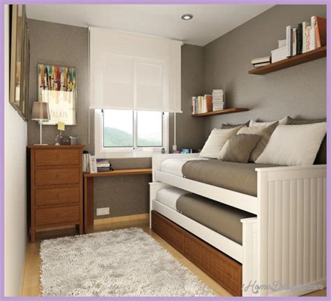 10 best 10x10 bedroom design ideas 1homedesigns
