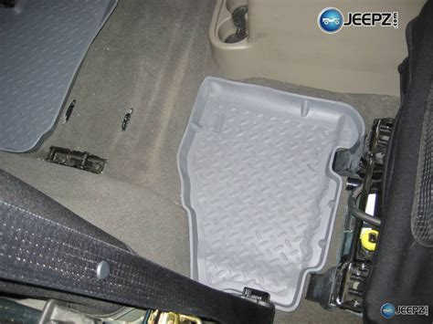Jeep Jk Floor Mats by Jeep Wrangler Floor Mats Affordable Review Of The