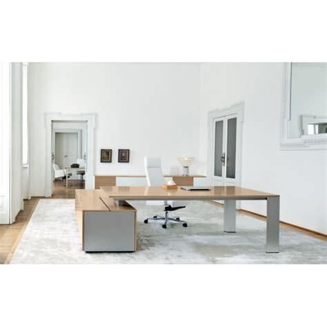 bureau chene blanchi bureau chene blanchi bureau scandinave ch ne blanchi et