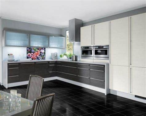 best kitchen designers in the world best kitchen designers in the world kitcheniac 9146